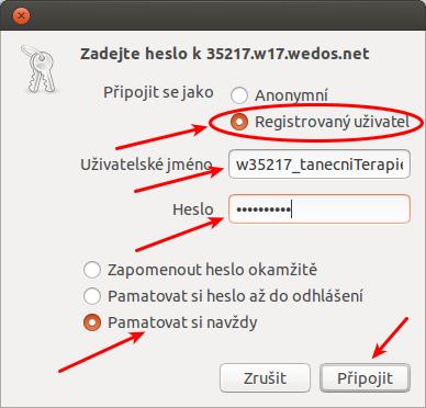 FTP_Ubuntu13.10_03